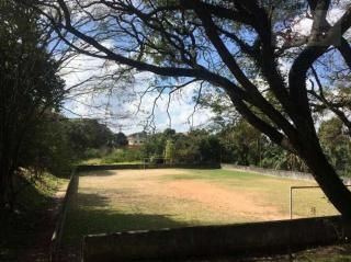 São Paulo: Apto em Condomínio Clube 5