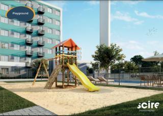 Biguaçu: Apartamento a 150m do mar !  4