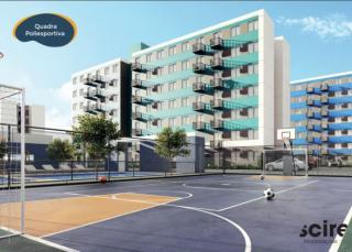 Biguaçu: Apartamento a 150m do mar !  5