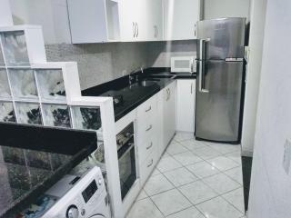 Viamão: Apartamento de 2 dormitórios - Aceito Veículos 3