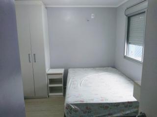 Viamão: Apartamento de 2 dormitórios - Aceito Veículos 4