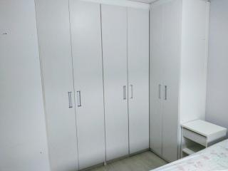 Viamão: Apartamento de 2 dormitórios - Aceito Veículos 5