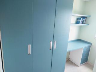 Viamão: Apartamento de 2 dormitórios - Aceito Veículos 6