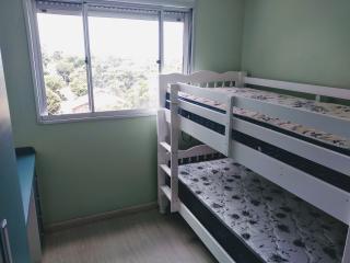 Viamão: Apartamento de 2 dormitórios - Aceito Veículos 7