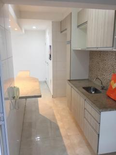 São Paulo: Lindo Apartamento na Mooca 4