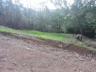 Atibaia: Terreno amplo em Zona Rural Atibaia 1