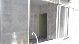 Itaquaquecetuba: Casa a venda 3