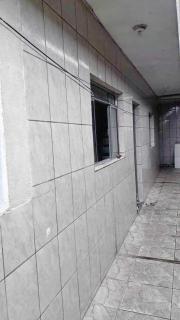 Itaquaquecetuba: Casa a venda 4