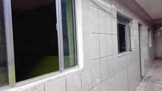 Itaquaquecetuba: Casa a venda 5
