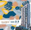 São Paulo: Lançamento Freguesia do Ó