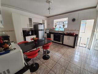 Santos: Apartamento de 2 dormitórios 5