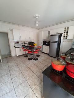 Santos: Apartamento de 2 dormitórios 6