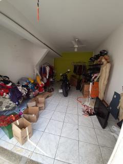Santos: Apartamento de 2 dormitórios 7