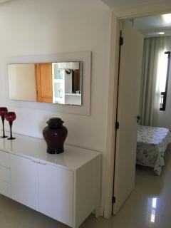 Salvador: Apartamento com 2 suítes à venda no Caminho das Árvores 3