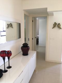 Salvador: Apartamento com 2 suítes à venda no Caminho das Árvores 4
