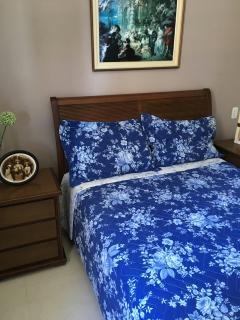 Salvador: Apartamento com 2 suítes à venda no Caminho das Árvores 6