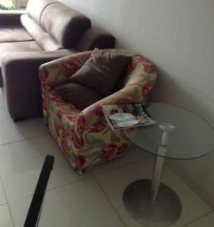 Salvador: Apartamento de 3 quartos à venda no Cabula 1