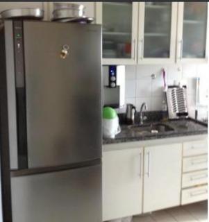 Salvador: Apartamento de 3 quartos à venda no Cabula 3
