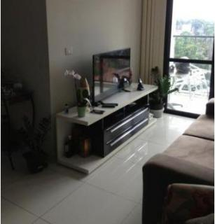 Salvador: Apartamento de 3 quartos à venda no Cabula 4
