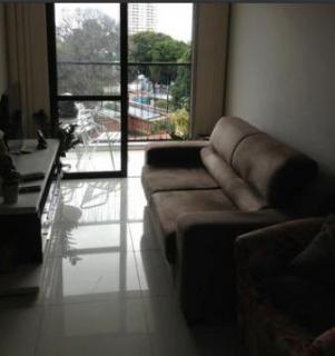 Salvador: Apartamento de 3 quartos à venda no Cabula 5