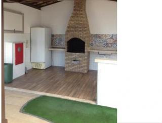 Salvador: Apartamento de 3 quartos à venda no Cabula 8