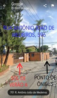 São Paulo: Vende-se sobrado em condomínio no Itaim Paulista 1