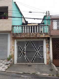 São Paulo: Vende-se sobrado em condomínio no Itaim Paulista 2