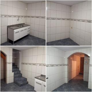 São Paulo: Vende-se sobrado em condomínio no Itaim Paulista 3
