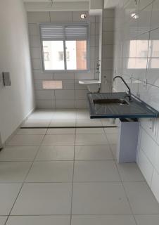 São Paulo: Apartamento Novo nunca usado 1