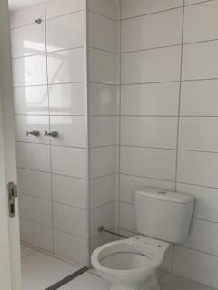 São Paulo: Apartamento Novo nunca usado 2