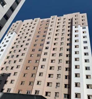 São Paulo: Apartamento Novo nunca usado 8