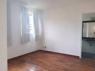Belo Horizonte: Cobertura bairro Palmares, 4 quartos 6