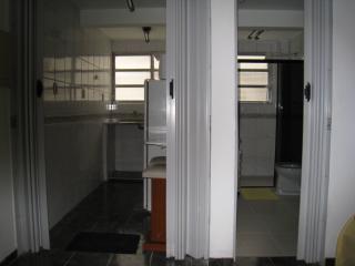 Santos: Oportunidade - 1 dormitório em Santos 2