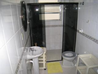 Santos: Oportunidade - 1 dormitório em Santos 5