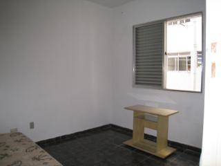 Santos: Oportunidade - 1 dormitório em Santos 8