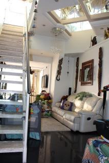 São Bernardo do Campo: Oportunidade Cobertura Duplex R$ 1.090.000,00 - Valor de Avaliação R$1.290.000,00 2