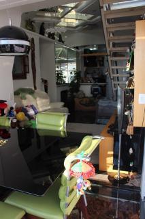 São Bernardo do Campo: Oportunidade Cobertura Duplex R$ 1.090.000,00 - Valor de Avaliação R$1.290.000,00 3
