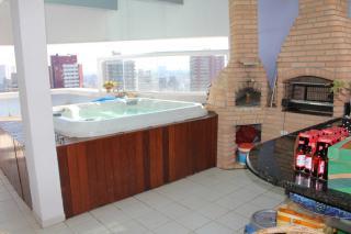 São Bernardo do Campo: Oportunidade Cobertura Duplex R$ 1.090.000,00 - Valor de Avaliação R$1.290.000,00 7