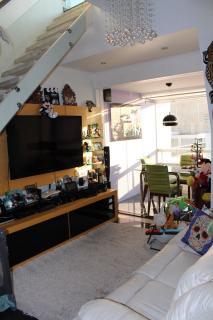São Bernardo do Campo: Oportunidade Cobertura Duplex R$ 1.090.000,00 - Valor de Avaliação R$1.290.000,00 8