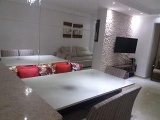 Guarulhos: apartamento Impecável em ótima localização. 2
