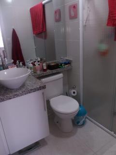 Guarulhos: apartamento Impecável em ótima localização. 7