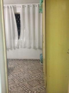 São Paulo: Aluga-se apartamento 800 reais incluso condomínio 4
