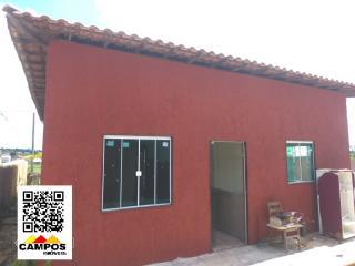 Araruama: Ótima casa no Condomínio Alpha Beach 2