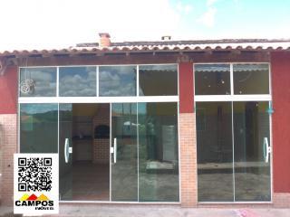Araruama: Ótima casa no Condomínio Alpha Beach 3