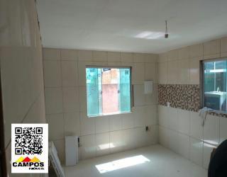 Araruama: Ótima casa no Condomínio Alpha Beach 5