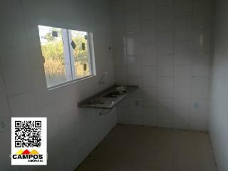 Araruama: Ótima casa no Condomínio Alpha Beach 6