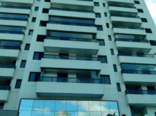Osasco: Lindo apartamento para venda no Centro, Osasco. Pronto para morar! 1