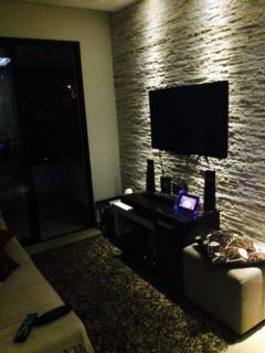 Osasco: Lindo apartamento para venda no Centro, Osasco. Pronto para morar! 2