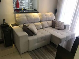Osasco: Lindo apartamento para venda no Centro, Osasco. Pronto para morar! 3