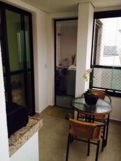 Osasco: Lindo apartamento para venda no Centro, Osasco. Pronto para morar! 4